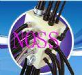 电线保护软管