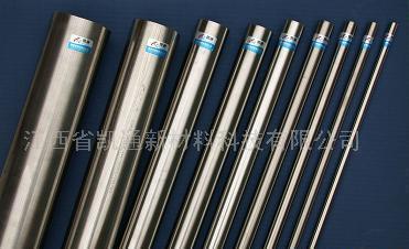 格型号及价格 UPVC复合排水管 双面热熔管件 铜镀铬管件 不锈钢管件