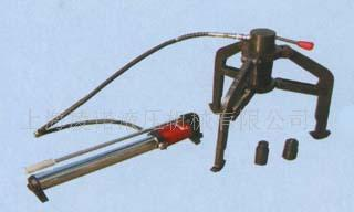 分离 式液压拉马规格 型号 及价格 液压配件 手动