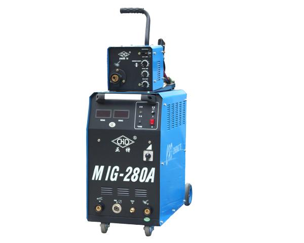 MIG-280A(分�w)