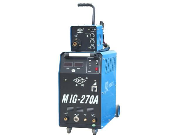 MIG-270A(分�w)