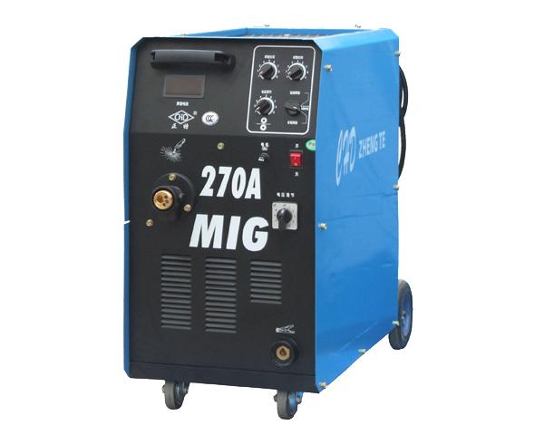 MIG-270A(同�w)
