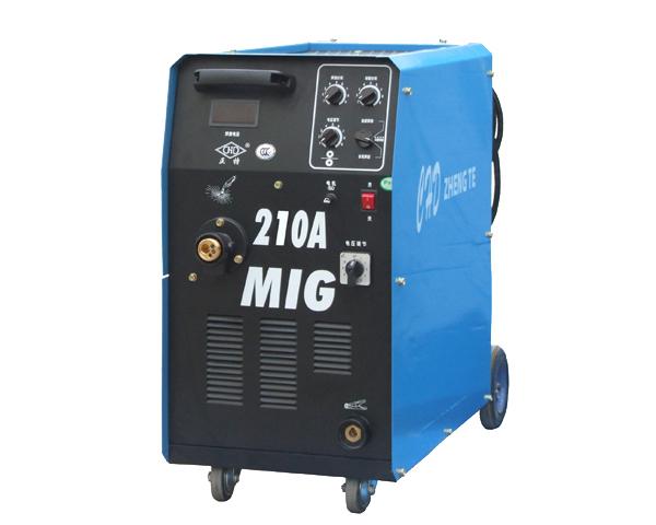 MIG210A(同�w)