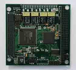 研华工业平板电脑 一些受潮易娈质物品等的保存
