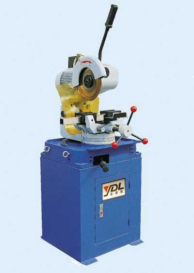 金属圆锯机ydl-315b规格型号及价格-圆锯片_圆锯机_机