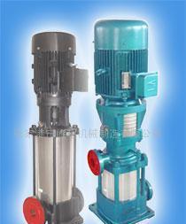 �で笕���地�^水泵代理