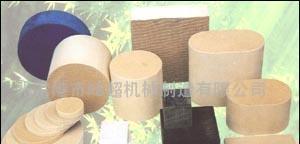 陶瓷切割�C