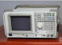 R3265A二手频谱仪