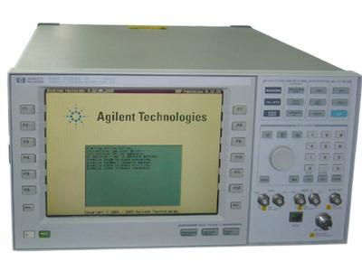 Agilent5515C手�C�C�y