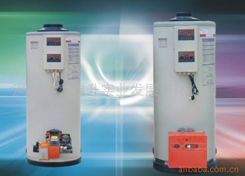 热水锅炉,燃油热水锅炉,高质量燃油燃气热水锅炉规格型号及价格