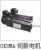 FANUC伺服控制器�S修