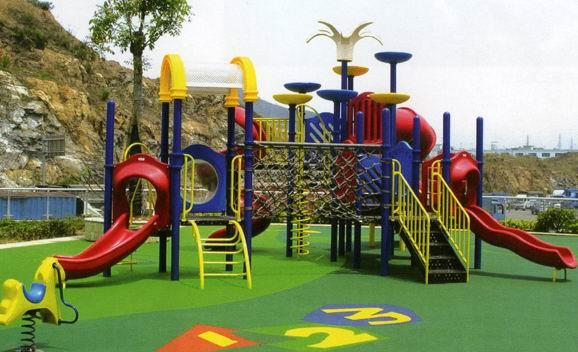 深圳体育器材,幼儿园儿童设施,小区儿童乐园,龙翔体育图片