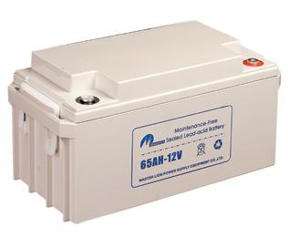 蓄电池 UPS专用蓄电池规格型号及价格 铅酸密封蓄电池 UPS 蓄电池 铅酸免维护蓄电池 大 中 小型密封铅酸