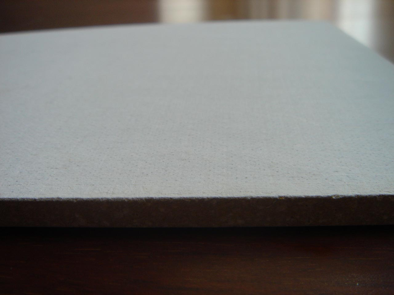 装饰用铝塑板是否有防火检验报告