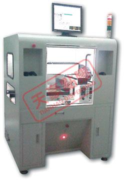 湖南 湖北 四川在线式基板喷涂机器人规格型号及价格 点胶机 自动点胶