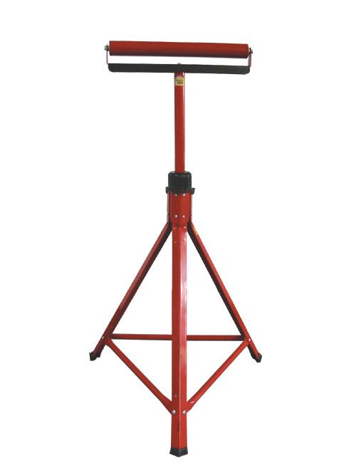 单滚筒 木工 支架
