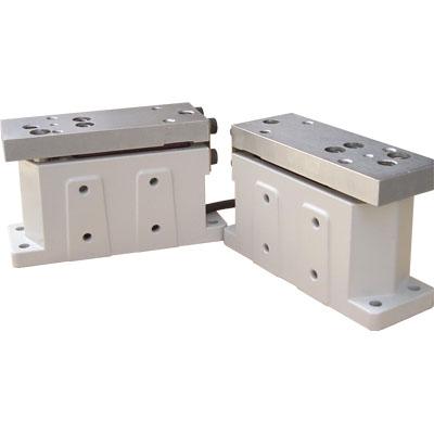 静电传感器型号价格及张力-马达消除器_图纸联规格威风格漫图片