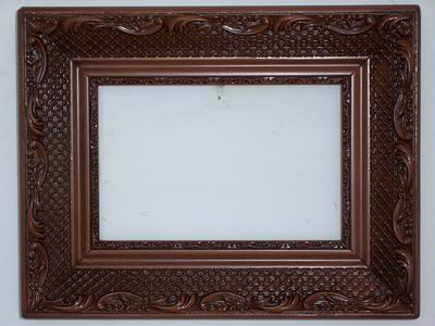 格型号及价格 画框 相框图 画框条 镜框