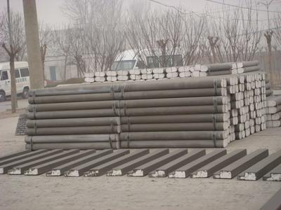 供EPS保温线条34规格型号及价格 EPS线条外墙保温系统