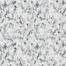 山东石材,山东白麻,大理石,莱州石材 莱州市鑫漩石规格型号及价格