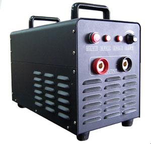 矿用交流电焊机 逆变直流电焊机规格型号及价格 充电站充电机 大功率图片