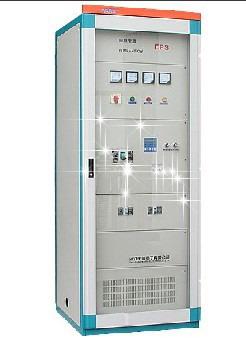 湖北EPS电源 湖北EPS应急电源规格型号及价格 EPS应急电源 UPS不间断电源 电力直流屏 蓄电池