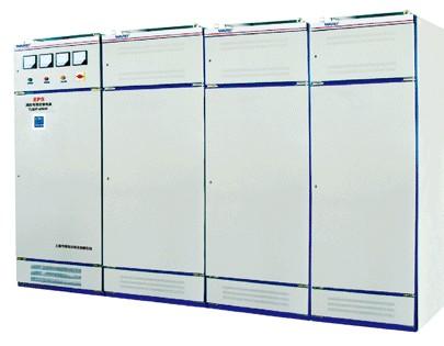 医院专用EPS不间断电源价格 医院专用EPS不间断电源型号规格
