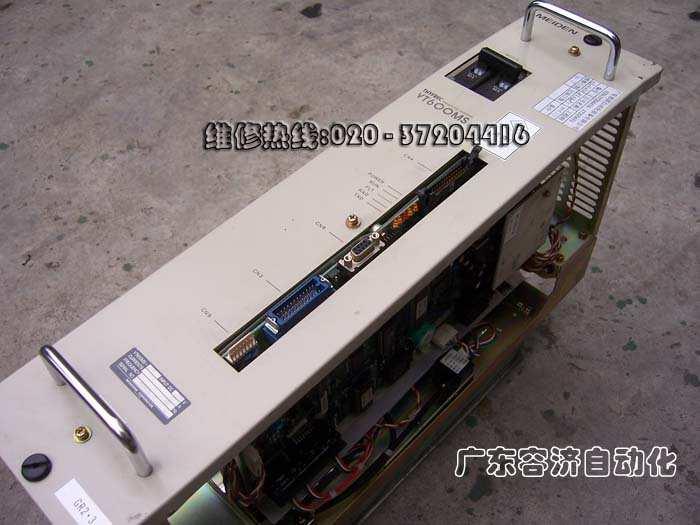 方波马达驱动器维修,广东容济维修方波马达驱动器20