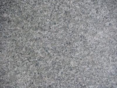 山东石材,五莲花,五莲红,五莲灰板材规格型号及价格 五莲红 五莲