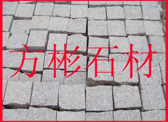 山东石材,山东石材,山东石材规格型号及价格 五莲红 五莲花 五莲灰