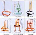 全身式安全带,高空安全带,电工安全带