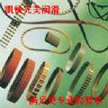 输送带防滑剂,皮带保护剂