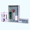 碳硫仪,碳硫高速分析仪