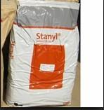【Stanyl】PA46 TW271F6耐高温尼龙PA46|荷兰DSM|