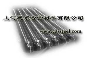 15-5PH圆钢、S15500线材、0Cr15Ni5Cu3Nb不锈钢