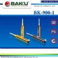 广州亨科10 合 1螺丝批,手机螺丝刀套装等工具