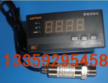 变频器传感器、PLC传感器、楼宇供水传感器