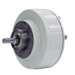 ZA-2.5Y1三菱磁粉�x合器全���代理