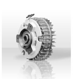 ZA-0.6Y三菱磁粉离合器全国总代理