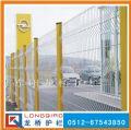 衡阳钢丝网,衡阳钢丝网护栏,衡阳钢丝网围墙