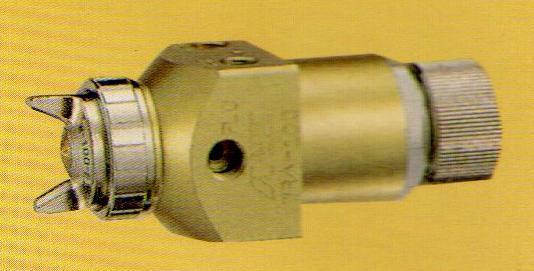 岩田喷枪WRA101  WRA200