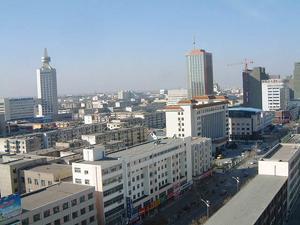广州物流公司广州到银川物流运输货运专线规格型号及价格 货运专线