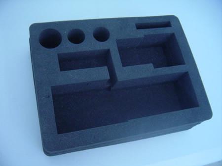 EVA热压包装盒