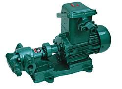 KCB�X�油泵