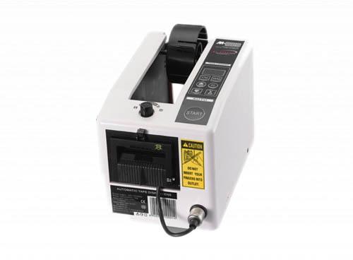 M-1000 自动切割胶纸机 全自动切割胶纸机