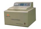 .煤质化验 /煤炭发热量/全自动量热仪