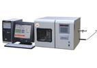 煤质化验,微机测硫仪
