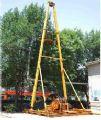 打井机YT-600型水井、工程钻机