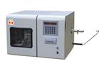 化验室设备,煤炭测硫仪,库仑滴定仪