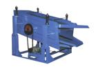 焦炭测定仪器仪表, 焦炭鼓前分组机械筛